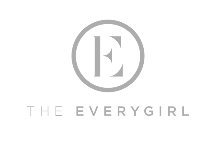 How I Started Writing For The Everygirl
