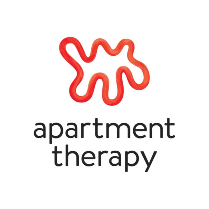 How I started writing for Apartment Therapy