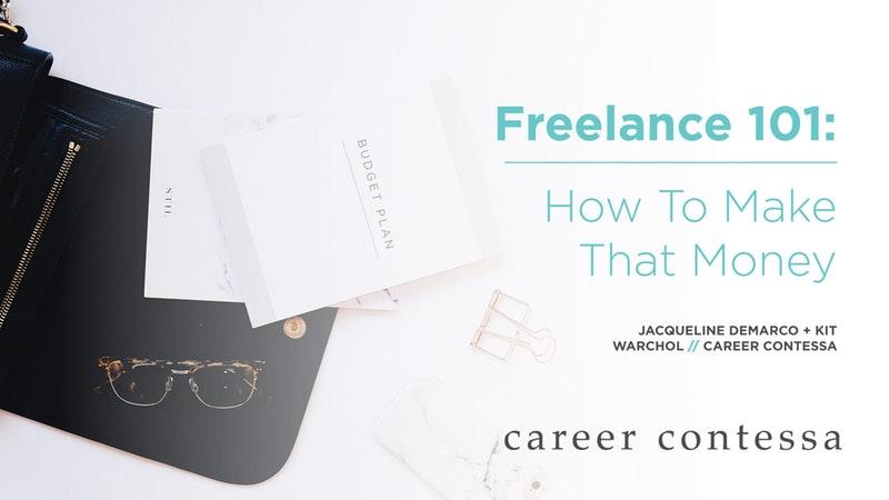 jacqueline-demarco-freelance-writer-webinar-career-contessa